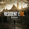 Resident Evil 7 to support cross saving between Xbox One and Windows 10