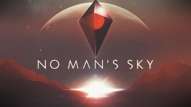 No Man's Sky is getting its first update in over two months