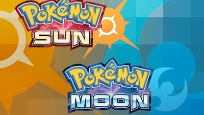 Pokemon Sun and Moon Set New Launch Sales Record for Nintendo
