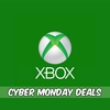 Xbox One Cyber Monday Deals