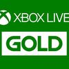PSA: That 'Free' Xbox Live Gold code is a scam