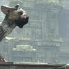 Sony Japan Releases First Nine Minutes of The Last Guardian