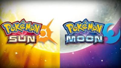 Pokemon Sun and Moon Guide: Here's what to do daily after finishing the game