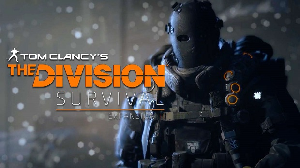 The Division sees significant 30-day player review turnaround on Steam
