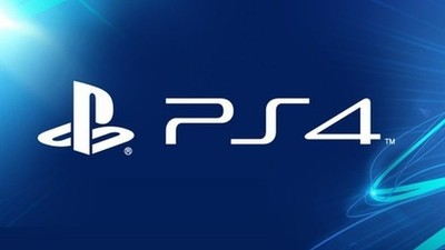 Sony Launches Playstation Comminities App on iOS and Android