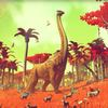 No Man's Sky cleared or false advertisement by Advertising Standards Authority