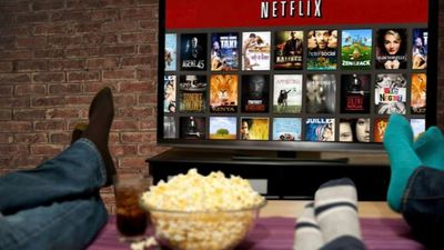 Netflix launches offline feature for iOS and Android; Not PC, TV
