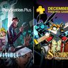 PS Plus: December 2016 PS4, PS3, and Vita freebies officially revealed