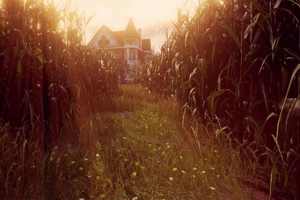 Review: Maize is as quirky an adventure you're likely to find, but one worth taking