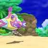 Nintendo: Pokemon Sun and Moon sales are 85% better than X&Y's