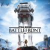 "Star Wars Battlefront Sequel ""Much Bigger"", No Battlefield Soon"