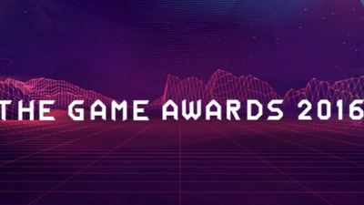 PlayStation Store discounts tons of PS4 games in Game Awards sale