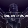 [Watch] Come watch the Video Game Awards Livestream right here