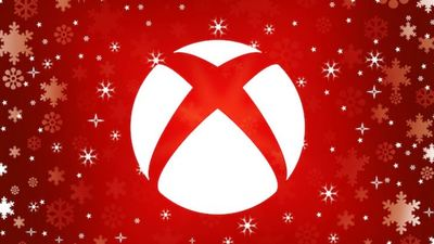 2016 Holiday Season: The Xbox Gamer's Gift Guide