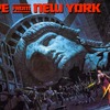 Escape From New York Is Getting a Remake