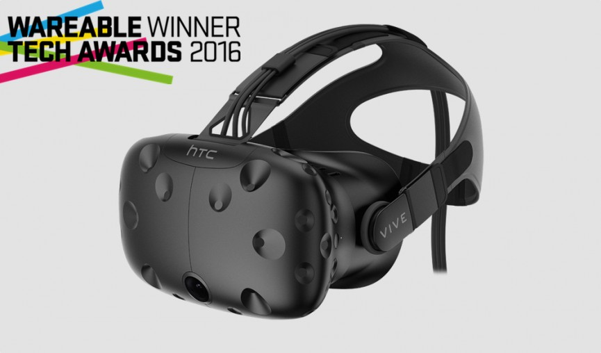 2016 Holiday Season: The Virtual Reality Gift Guide