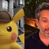 The 'Detective Pikachu' movie has found it director, Rob Letterman