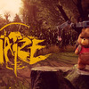 [Watch] Absurdist First Person Adventure game, Maize releases alongside new launch trailer