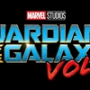 The brand new Guardians of the Galaxy Vol. 2 trailer will debut tomorrow night