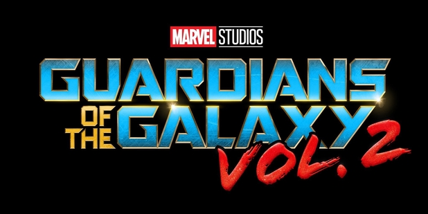 Epic First Trailer For 'Guardians of the Galaxy Vol.2' Released