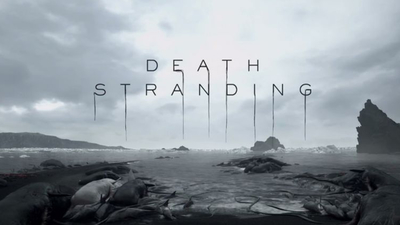 PlayStation Experience 2016: Hideo Kojima reveals plot, gameplay mechanics, and more for Death Stranding
