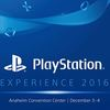 [Watch] Come check out the PlayStation Experience briefing right here
