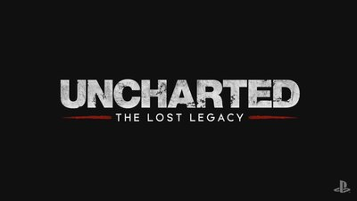 PlayStation Experience 2016: Uncharted 4's single player DLC has been revealed, will star Chloe