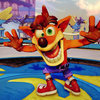 [Watch] PlayStation Experience: Here's your first look at the remastered Crash Bandicoot