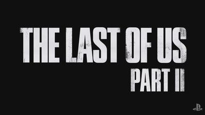 PlayStation Experience 2016: The Last of Us Part 2 revealed