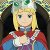 PlayStation Experience 2016: Ni No Kuni II: Revenant Kingdom gets new trailer