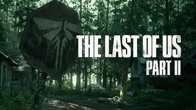 PlayStation Experience 2016: Naughty Dog hosting The Last of Us Part 2 panel later today