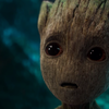 [Watch] New Guardians of the Galaxy Vol. 2 trailer brings Baby Groot, action, and a killer soundtrack
