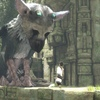 Review: The Last Guardian is an emotional game with great ups and downs