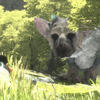 [Watch] The Last Guardian PS4 vs PS4 Pro Comparison