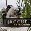 New Alien Showcase for Star Wars Rogue One