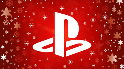 2016 Holiday Season: The PlayStation Gamer's Gift Guide