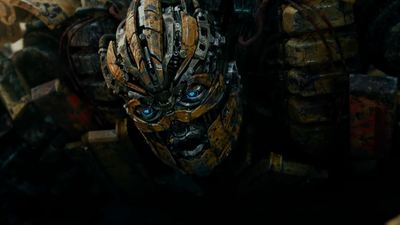 [Watch] Transformers 5: The Last Knight gets first full-length trailer and Optimus isn't that nice