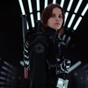 [Watch] Star Wars: Rogue One Jyn Erso Character Featurette
