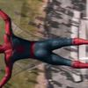 Spider-Man gets wings in latest teaser; Full Spider-Man: Homecoming trailer coming tomorrow
