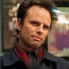 "Walton Goggins reportedly in ""final negotiations"" to be the bad guy Tomb Raider reboot"