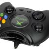 The original Xbox Controller, faithfully known as 'Duke', may make a return to the Xbox One