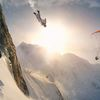 Review Round-Up: Steep is legitimately different, but it's not without its frustrations