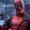 Deadpool tops movie errors list for 2016