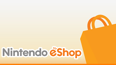 Nintendo eShop Adds Fire Emblem: Shadow Dragon and Metroid: Other M to Wii U