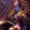 Blizzard to Start Book Publishing Label
