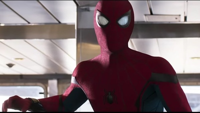 Spider-Man: Homecoming sequel set to release in 2019