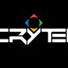 Rumor: Crytek hasn't paid their Bulgaria employees in 3 months