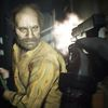 Resident Evil 7 is expected to score 'nines and tens' but will probably have 'a few eights' as well, says Capcom