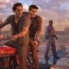 Naughty Dog will be pulling Uncharted 4 Digital Deluxe Edition and the Explorer's Pack add-on from PSN next week