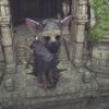 The Last Guardian Guide Part 7: Stained Glass Eyes, Crumbling Bridges
